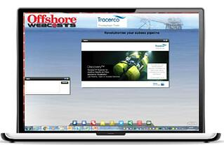 webcast_on_screen.jpg