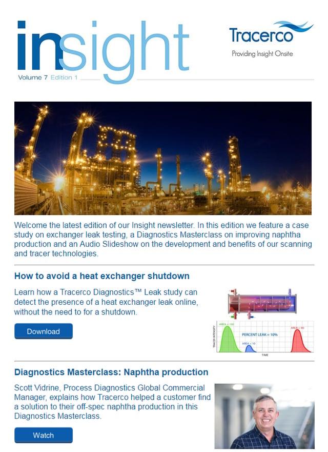 Insight_newsletter_V7E1.png